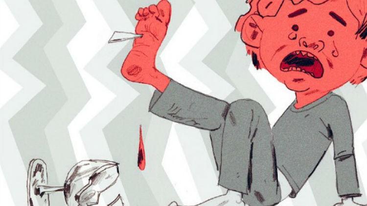 Slik kan lærere forstå og ivareta traumatiserte elever best mulig